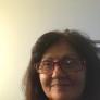 Gouvernante, Pitsa d'Argyroupolis, Attiki évalue GreatAuPair pour son travail de femme de ménage