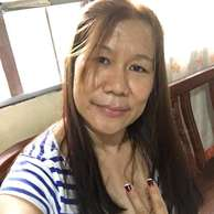 Nanny, ANNABELLE of San Enrique, Negros Occidental Reviews GreatAuPair for her Nanny Job