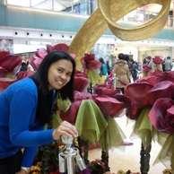 Au Pair, susana of Bais City, Negros Oriental Reviews GreatAuPair for her Nanny Job