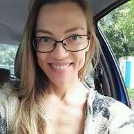 , Daina of Fabijoniskes, Vilnius Reviews GreatAuPair for her Personal Assistant Job