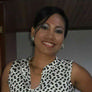 Senior Caregiver, emma of Lambayong, Sultan Kudarat Reviews GreatAuPair for her Senior Caregiver Job