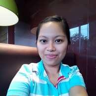 Nanny, Juliet of Makati, Manila Reviews GreatAuPair for her Au Pair Job