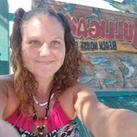 , Tawney of Monmouth Beach, NH Reviews GreatAuPair for her Personal Assistant Job