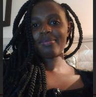 Nanny, Grace of Nairobi, Nairobi Area Reviews GreatAuPair voor haar Nanny Job