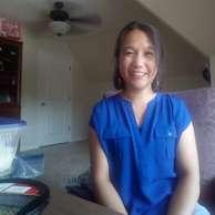 Housekeeper, Lerma of Lakeland, TN examine GreatAuPair pour son emploi de femme de ménage