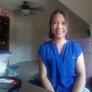 Housekeeper, Lerma of Lakeland, TN Reviews GreatAuPair for her Housekeeper Job
