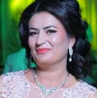 , Mahbuba of Samarkand, Samarqand Reviews GreatAuPair for her Tutor Job