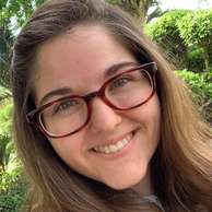 Babysitter, Shelby of Kuala Lumpur, Kuala Lumpur Reviews GreatAuPair for her Babysitter Job