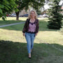 Housekeeper, Janja of Zagreb, Grad Zagreb Reviews GreatAuPair for her Housekeeper Job