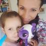 , Ivana of Nijmegen, Gelderland Reviews GreatAuPair for her Nanny Job