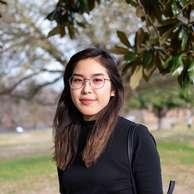 Au Pair, Emily of Winterville, NC Reviews GreatAuPair for her Au Pair Job