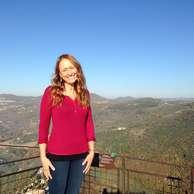 Au Pair, Julie of Rome, Lazio Reviews GreatAuPair for her Au Pair Job