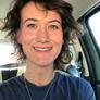 Au Pair, Jessica of Paso Robles, CA Reviews GreatAuPair for her Au Pair Job