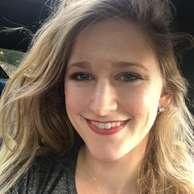 Au Pair, Hannah of Houston, TX Reviews GreatAuPair for her Au Pair Job