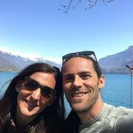 Au Pair, Kevin of Lausanne, Vaud Reviews GreatAuPair for his Au Pair Job