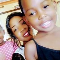 Babá, Zimbe de Kampala, Kampala Comentários GreatAuPair for her Babysitter Job