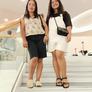 Housekeeper, Virgy of Dandenong, Victoria Reviews GreatAuPair for her Housekeeper Job