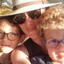 Семья Кетевана, Arcueil, Иль-де-Франс. Отзывы GreatAuPair за работу няни в Arcueil