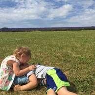 Aimee's Family, Eckington, England Reviews GreatAuPair for their nanny job in Eckington