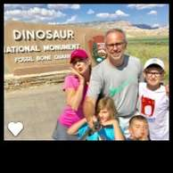 Diane's Family, The Woodlands, TX Reviews GreatAuPair for their babysitter job in The Woodlands