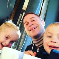 Yngvar's Family, Oslo, Oslo Reviews GreatAuPair for their aupair job in Oslo