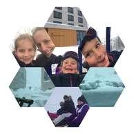 Andrea's Family, Kloten, Zurich Reviews GreatAuPair for their aupair job in Kloten