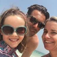 Jane's Family, Amsterdam, Noord-Holland Reviews GreatAuPair for their aupair job in Amsterdam