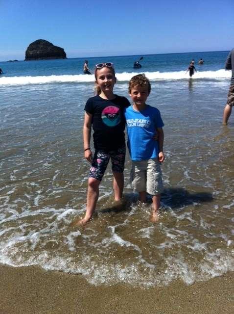 Emmas Family Thame England Reviews Greataupair For Their Aupair