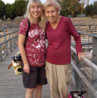 Sue's Family, Kiti, Larnaca Reviews GreatAuPair for their seniorcare job in Kiti
