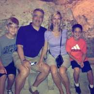 Jay's Family, Granbury, TX Reviews GreatAuPair for their nanny job in Granbury