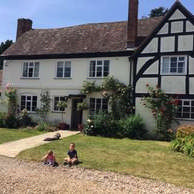 Aimee's Family, Eckington, England Reviews GreatAuPair for their nanny job in Eckington
