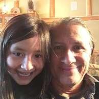 Gary's Family, Ronan, MT Reviews GreatAuPair for their nanny job in Ronan